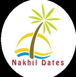 Nakhil Dates